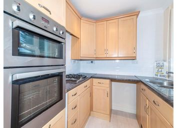 Thumbnail 2 bed property to rent in Northumberland Avenue, Stamford