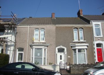 5 bed property to rent in Rhyddings Terrace, Brynmill, Swansea SA2