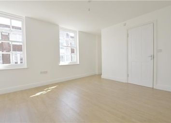 Thumbnail 3 bedroom flat to rent in Station Parade, South Street, Romford