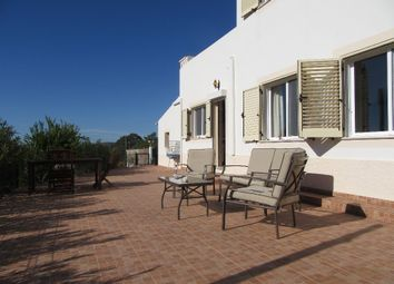Thumbnail 2 bed villa for sale in Portugal, Algarve, Tavira