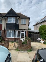 Thumbnail 5 bedroom shared accommodation to rent in Conisborough Crescent, Catford London
