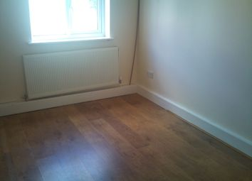 Thumbnail 1 bed flat to rent in Darwen Road, Bromley Cross, Bolton
