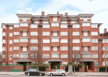 Thumbnail 2 bed flat for sale in Portman Gate, Lisson Grove, London