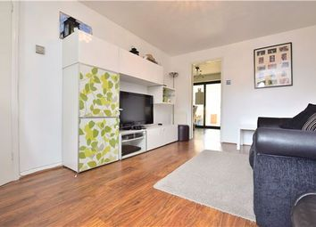 Thumbnail 2 bed end terrace house for sale in Mistletoe Green, Oxford