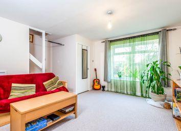 Thumbnail 3 bedroom terraced house for sale in Newnham Green, Crowmarsh Gifford, Wallingford