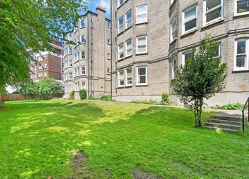 Thumbnail 3 bedroom flat to rent in Dunrobin Court, Finchley Road