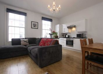 Thumbnail 1 bed flat for sale in Stopford Road, St. Helier, Jersey