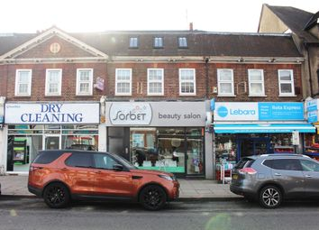 Thumbnail Property for sale in The Broadway, Mill Hill