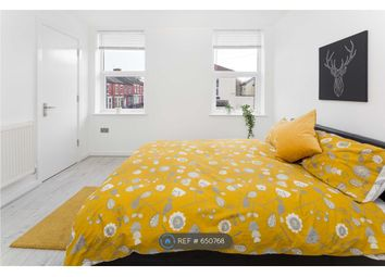 Room to rent in Southbank Road, Liverpool L7