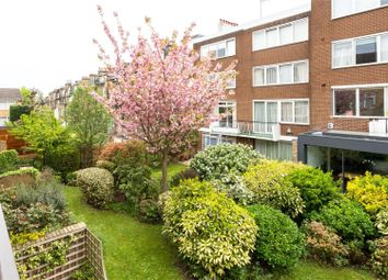 Thumbnail 4 bed terraced house for sale in Meadowbank, Primrose Hill, London