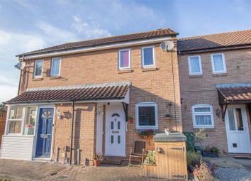 2 bed terraced house for sale in Turner Close, Aylesbury HP20