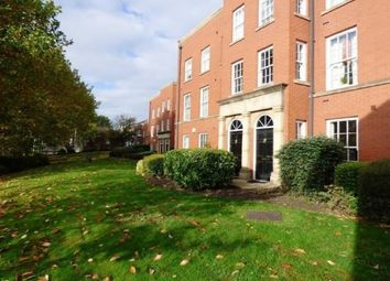 Thumbnail 2 bed flat to rent in Ampleforth House, Dial Street