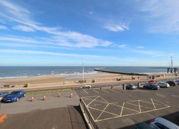 Thumbnail 1 bed flat to rent in Roker Terrace, Sunderland