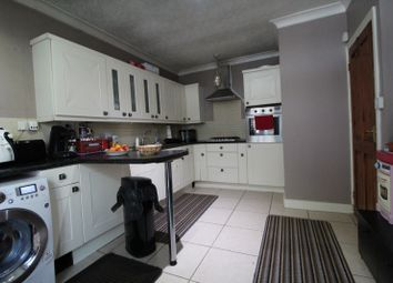 Thumbnail 3 bed bungalow for sale in Ferring Close, South Harrow