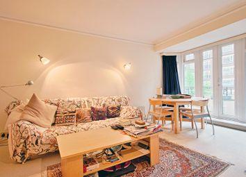 Thumbnail 2 bed flat to rent in Marsham Court, Marsham Street, Westminster, London