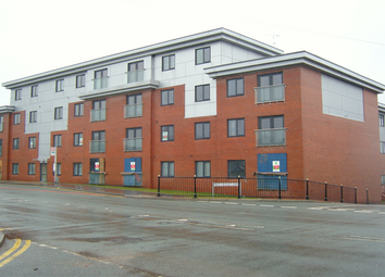 Thumbnail 2 bed flat to rent in 1 Rochdale Lane, Heywood