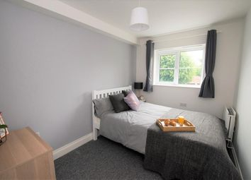 Handel Cossham Court, Kingswood, Bristol BS15. Room to rent
