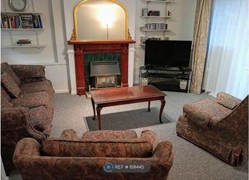 3 bed maisonette to rent in Congreve Street, London SE17