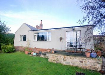 Thumbnail 3 bed bungalow for sale in Northside, Birtley, Chester Le Street