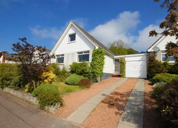 Thumbnail 3 bedroom detached house for sale in 20, Hillview Road, Balmullo