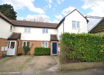 Thumbnail 3 bed end terrace house to rent in Waterside, Kings Langley