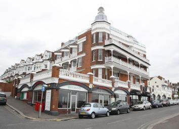 Thumbnail 1 bed property for sale in Palmeira Avenue, Westcliff-On-Sea
