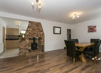 4 bed bungalow for sale in Cherry Grove, Tonbridge, Kent TN10