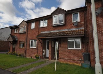 Thumbnail 2 bed terraced house to rent in Broadfield Road, Eastington, Stonehouse
