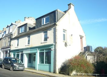 Thumbnail 3 bedroom flat to rent in Chalmers Street, Dunfermline