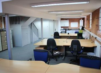 Thumbnail Office to let in 346 The Old School Rooms, Loughborough Road, Leicester, Leicestershire