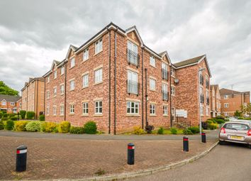 2 bed flat for sale in 76 Royal Troon Drive, Wakefield WF1