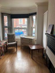 Thumbnail Studio to rent in Waylen Street, Reading