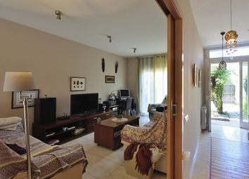 Thumbnail 3 bed property for sale in Camí Plana, 10, 08232 Sant Miquel De Gonteres, Barcelona, Spain