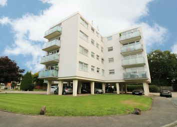 Ardendale, Harwood Grove, Shirley B90. 2 bed flat