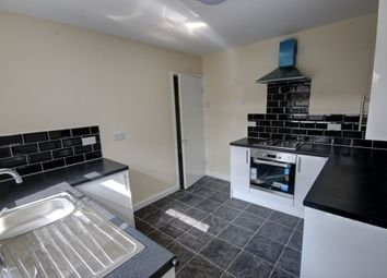 Thumbnail 2 bed flat to rent in Grangewood Court, Houghton Le Spring