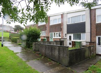 2 bed property to rent in Lundy Close, Plymouth PL6