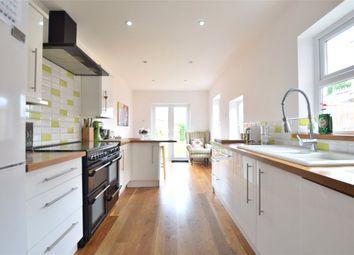 3 bed semi-detached house for sale in Tweenbrook Avenue, Gloucester GL1