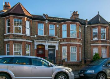 Thumbnail 4 bed terraced house for sale in Mount Pleasant Lane, Clapton