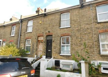 Thumbnail 3 bed property to rent in May Road, Rochester