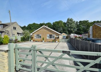 Thumbnail 3 bed bungalow for sale in Sea Road, Chapel St Leonards