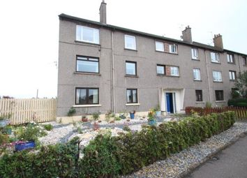 Thumbnail 3 bedroom flat for sale in King Street, Falkirk