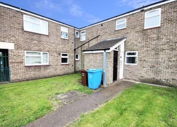 2 bed terraced house for sale in St. Pauls Street, Hull HU2