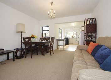 Thumbnail 4 bedroom semi-detached house for sale in Priory Road, Dartford