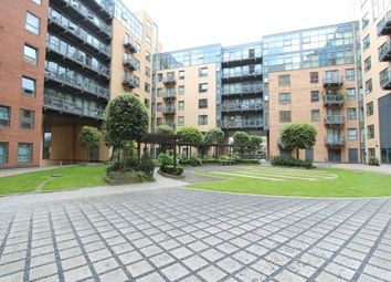 Thumbnail 2 bed flat for sale in West One Central, Fitzwilliam Street, City Centre