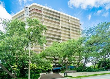 Thumbnail Property for sale in 2901 S Bayshore Dr # 1H, Miami, Florida, United States Of America