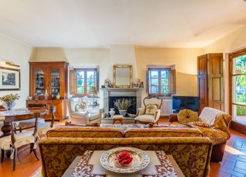 Thumbnail 3 bed villa for sale in Bagno A Ripoli, Bagno A Ripoli, Florence, Tuscany, Italy