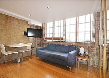 Thumbnail Studio to rent in Tower Bridge Road, London Bridge