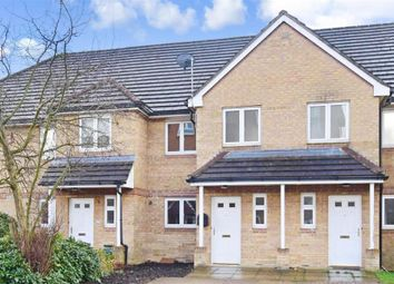 Thumbnail 3 bed terraced house for sale in Old School Place, Croydon, Surrey