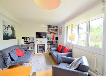 Thumbnail 3 bedroom property to rent in Wall Street, London