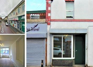 Thumbnail Retail premises to let in Coatsworth Road, Bensham, Gateshead